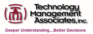 Technology Management Associates, Inc.
