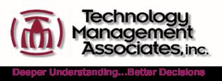 Technology Management Associates, Inc.